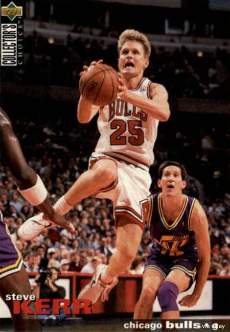 8 Facts About 1995-96 Chicago Bulls