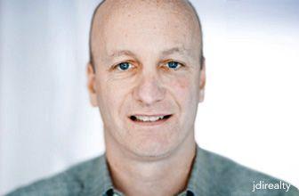 Jeff Aeder