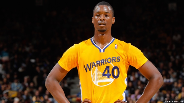 Sleeved Jerseys May Be On The Way Out As Adidas Signals End To NBA ...