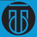 Tall Order Logo