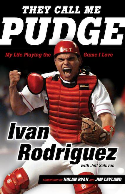 They Call Me Pudge Book Cover