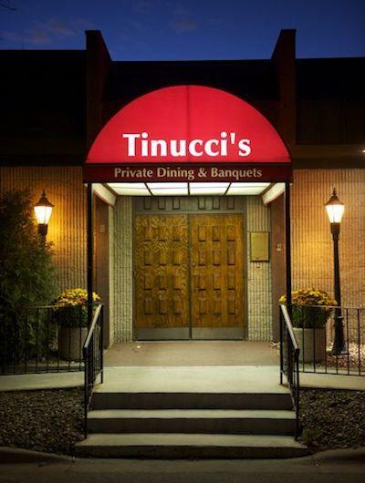Tinucci's Of Minnesota