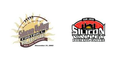 Silicon Valley Football Classic
