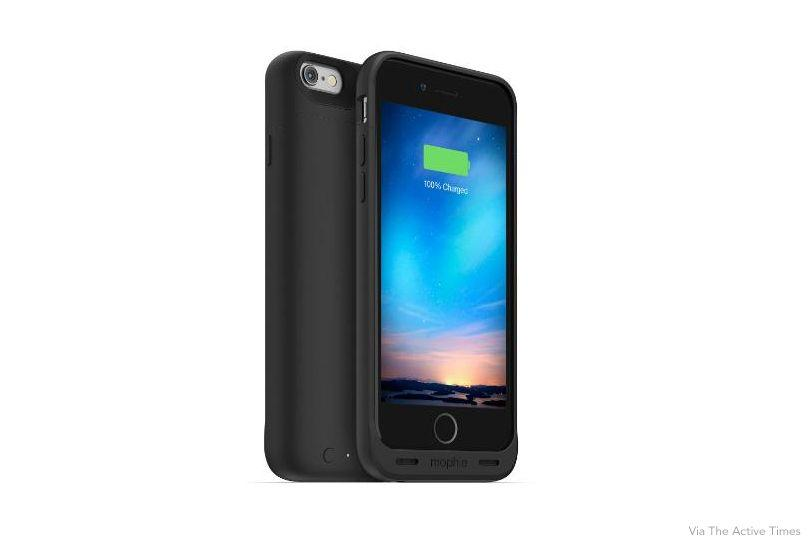 Mophie Phone Case