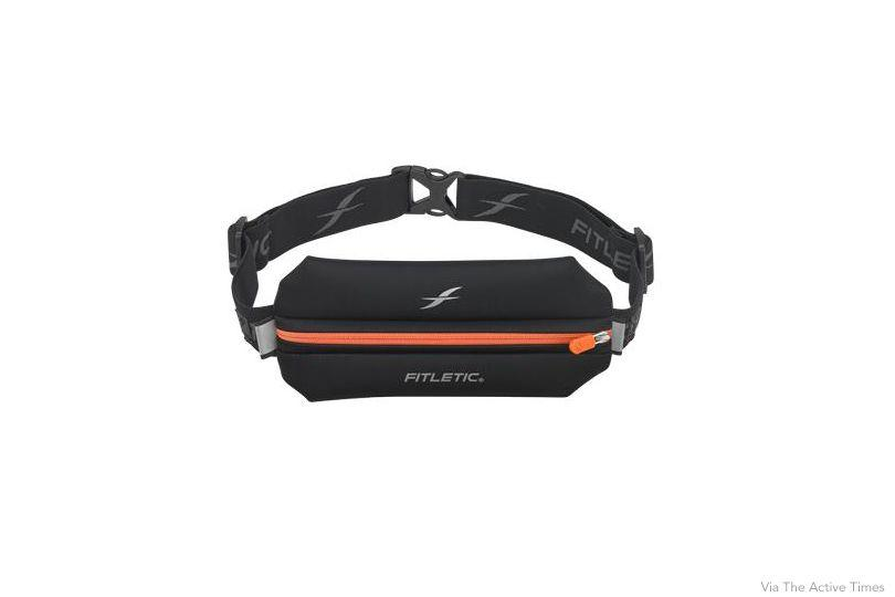 Fitletic Neo I