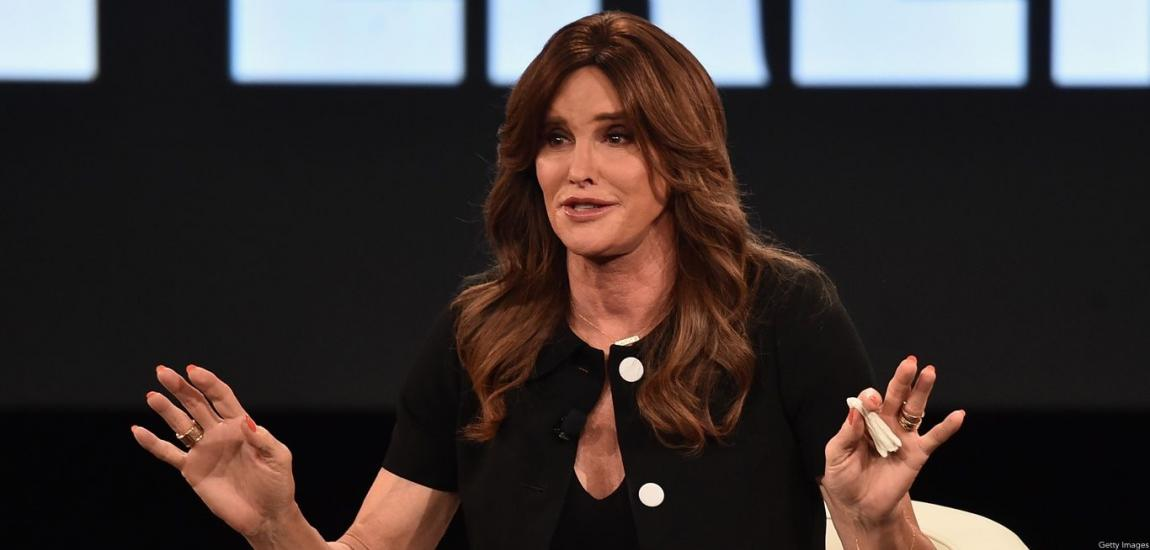 Caitlyn Jenner to go nude for Sports Illustrated cover