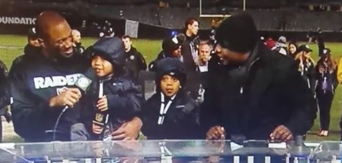 Charles Woodson And Sons