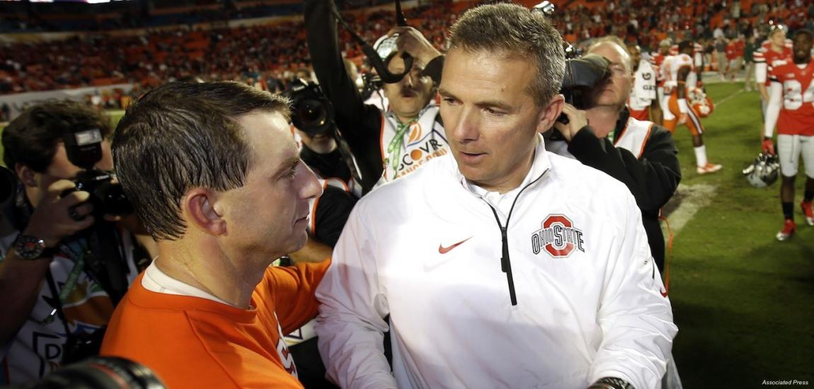Meyer and Swinney