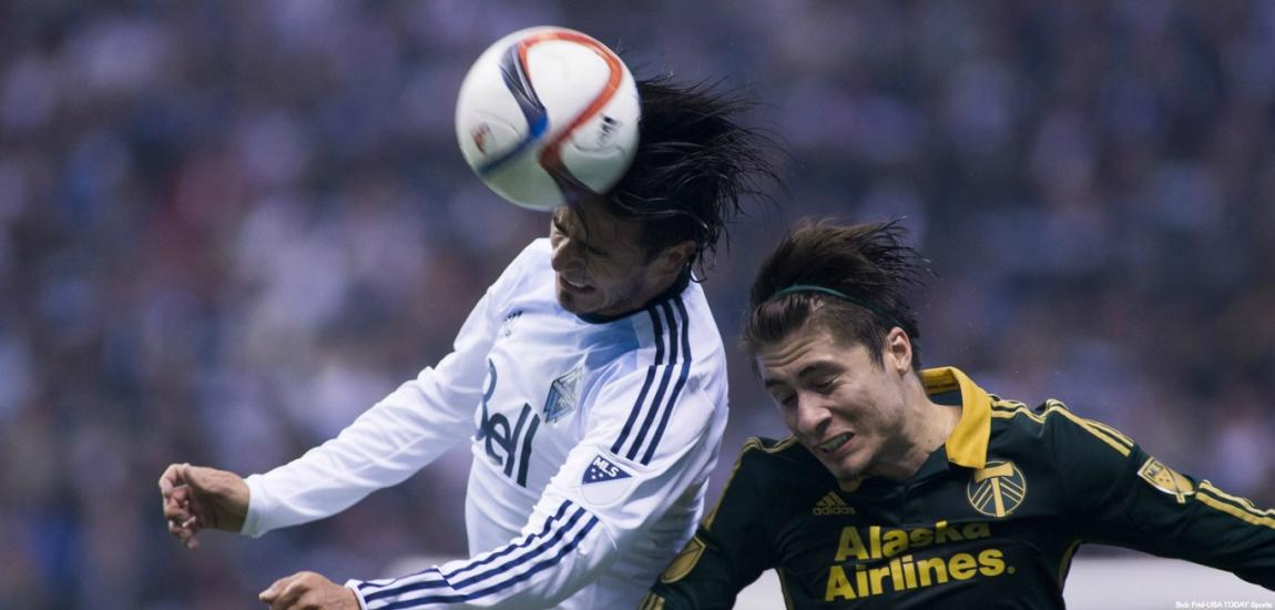 Headers and Concussions